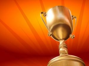 awards - royalty free
